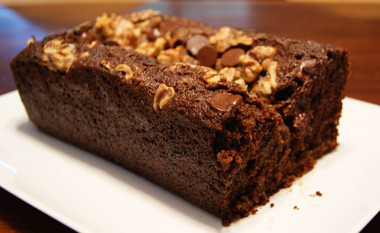 Fresh Date Cake Recipes